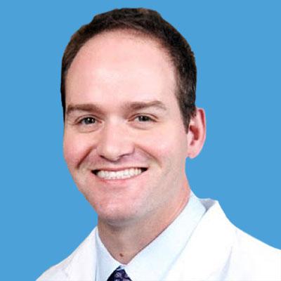 Dr. Adam Mamelak, MD